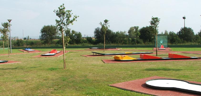 Circuito-Minigolfe-da-Murtosa