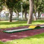 Circuito-de-Minigolfe-Figueira-de-Castelo-Rodrigo