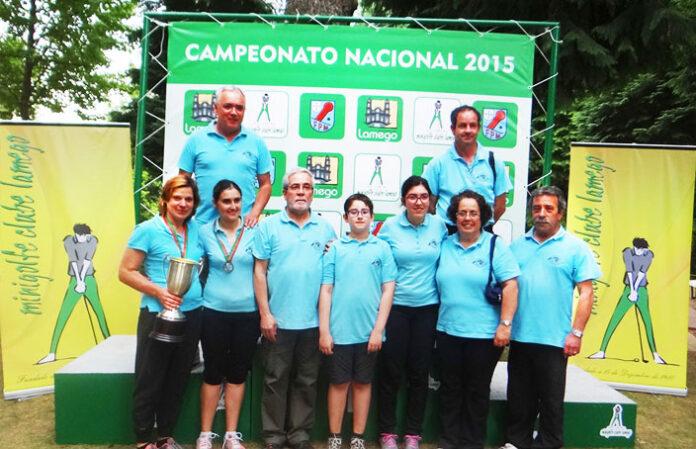 campeonato-nacional-individual-2015