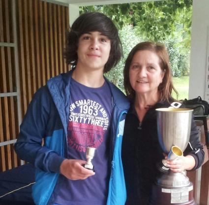Taça Vizela 2015