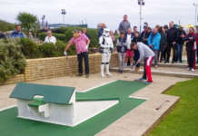 World-Crazy-Golf-Championship-2015