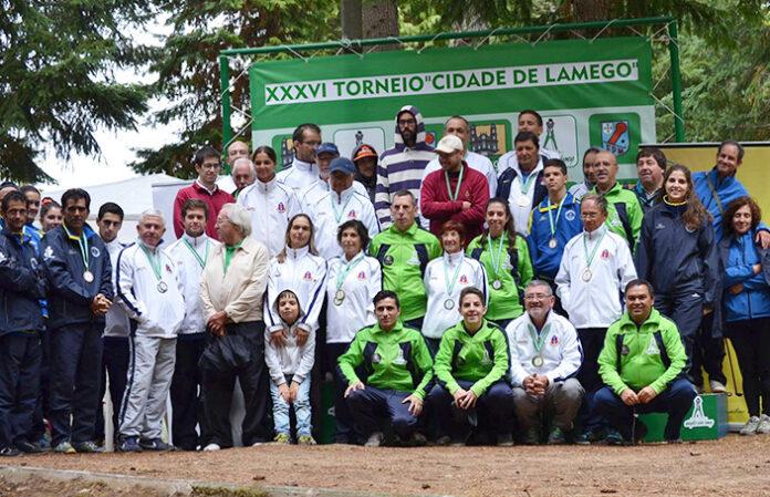 XXXI-torneio-cidade-de-lamego