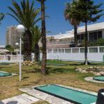 minigolfe--vasco-da-gama-hotel