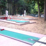 torneio-cidade-de-lamego-circuito-de-minigolfe