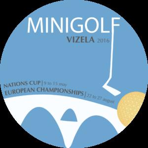 Vizela Minigolfe