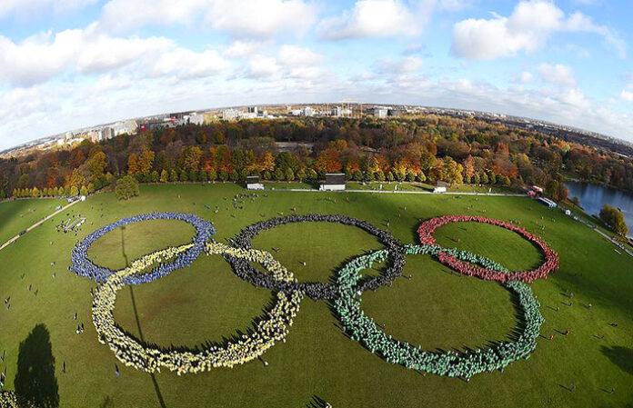 Minigolfe a caminho do reconhecimento olímpico