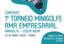 Minigolfe-AMA