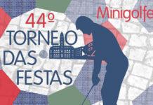 Torneio das Festas da Cidade do Porto