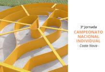 Campeonato Nacional de Clubes - Costa Nova