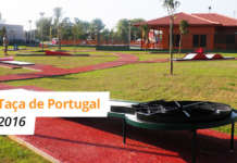Taça de Portugal 2016