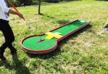Torneio-de-Minigolfe-Lipor
