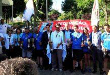 Campeonato Nacional Individual Minigolfe 2016