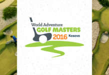 kosovo-adventure-golf-masters