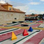 Casa do Lagar - Tazém