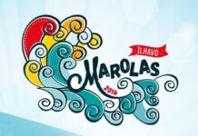 Marolas