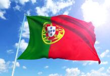 Ranking-Portugal-Minigolf