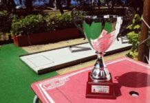 Torneio-da-UFAFDN
