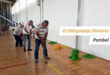 olimpiadas-seniores-pombal