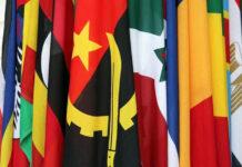 cimeira-africana-minigolfe