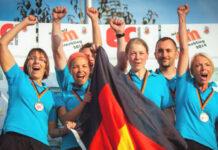 European-cup-resultados