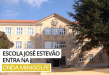 escola-jose-estevao-onda-minigolfe