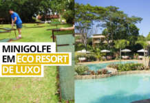 minigolfe-eco-resort-luxo