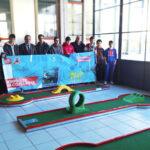 Agrupamento-Escolas-Albergaria-Minigolfe
