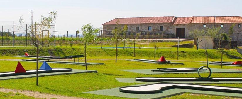 Minigolfe-Lousada-Country-Hotel
