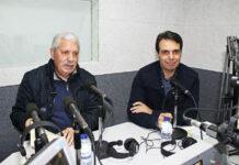Entrevista-Domingos-Silva