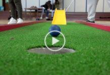 Escolas-apostam-cada-vez-em-minigolfe