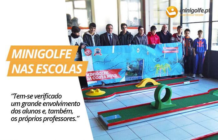 Minigolfe-nas-Escolas