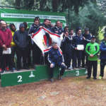 Campeonato Nacional de Clubes 2017