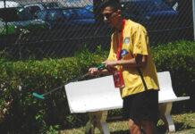 Record-Challenge-Park-Minigolfe