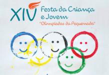 XIV Festa da Crianca Gondomar