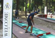 Torneio-Minigolfe-Cidade-Lamego