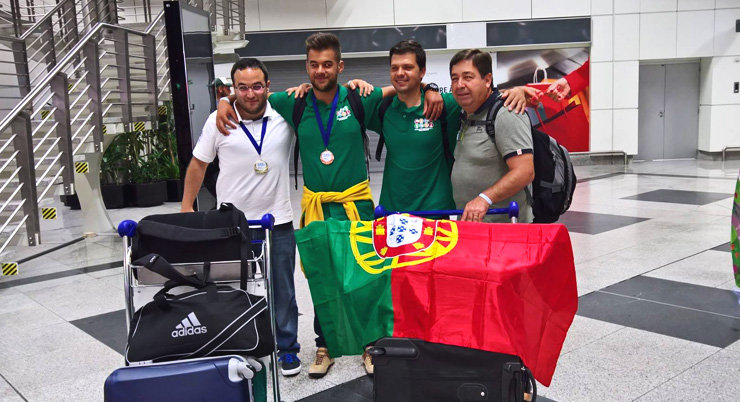 Campeonato-Mundial-Minigolfe-Croacia
