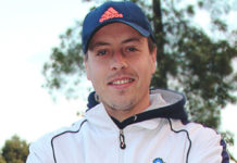 Pedro-Carvalho-Minigolfe