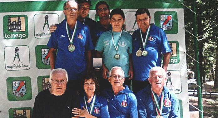 Vencedores-Torneio-Cidade-Lamego
