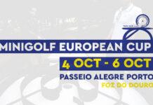 Liga dos Campeões European-Cup-Minigolf-2018