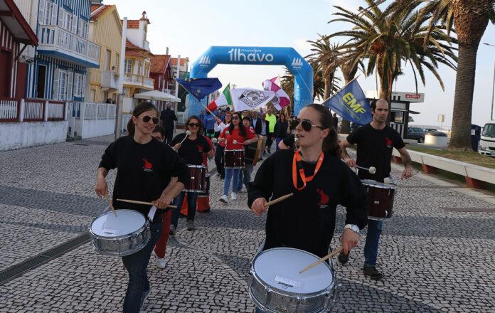 Desfile-Europeu-Surdos
