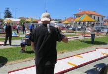 XXII Torneio Palheiros da Costa Nova