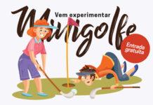 Mira-Minigolf