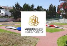 Municipio-Amigo-Desporto