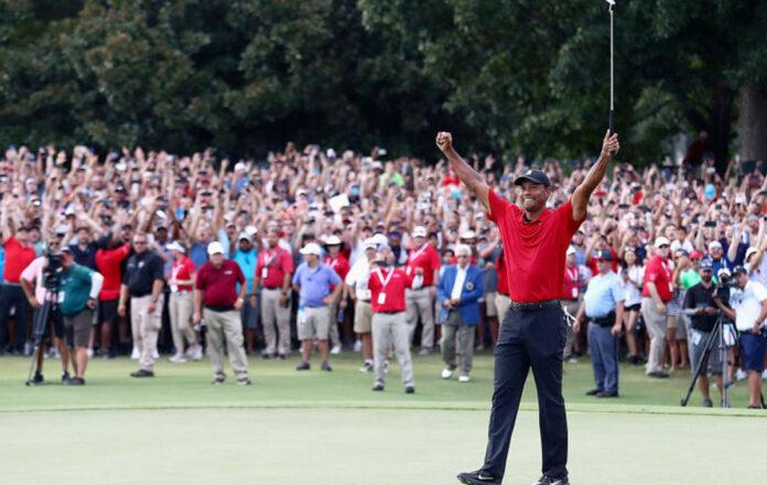 Tiger-Woods-PGA-Tour-2018