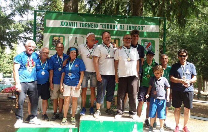 Torneio Cidade de Lamego
