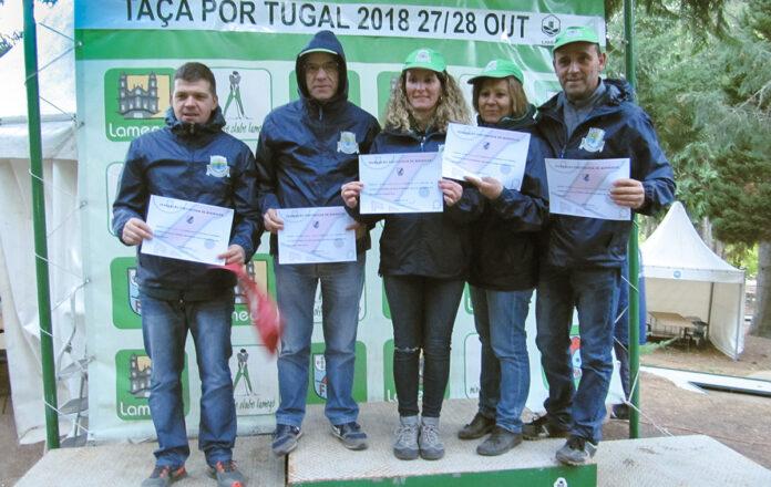 ACSA-Taca-Portugal-Minigolfe