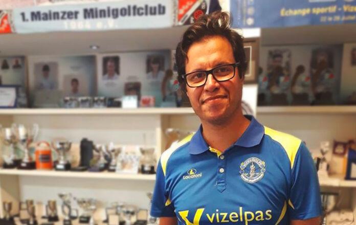 Miguel-Bento