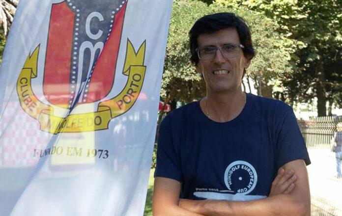 Minigolfe-Porto-Luis-Pinto