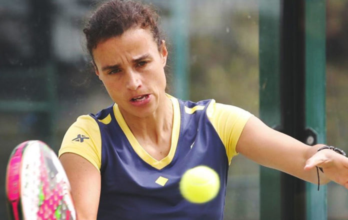 Ana-Nogueira-Padel