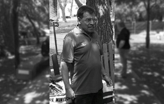Jose-Teixeira-CMP